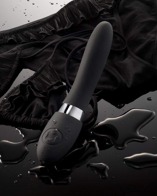 Elise 2 Vibrator by Lelo