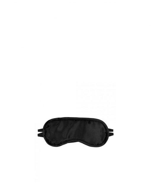 Satin Padded Blindfold