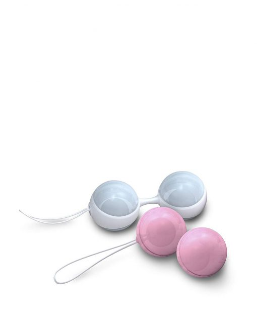Luna Beads